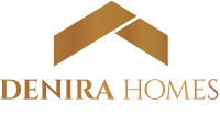 DENIRA HOMES
